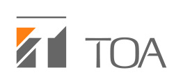 TOA Commercial Audio Systems