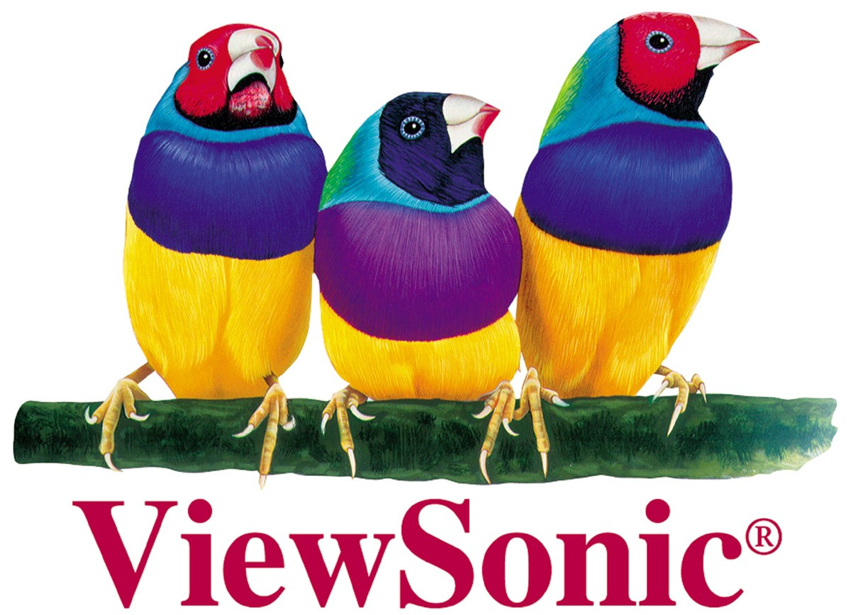 ViewSonic Professional High-Definition Projectors
